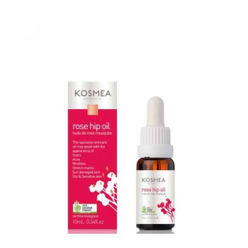 10mL Rosehip Oil