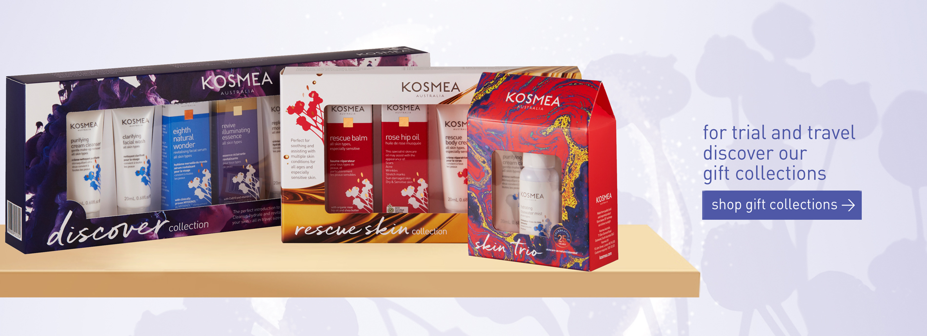 Best Natural Skin Care Products   Organic Skin Care Expert   Kosmea