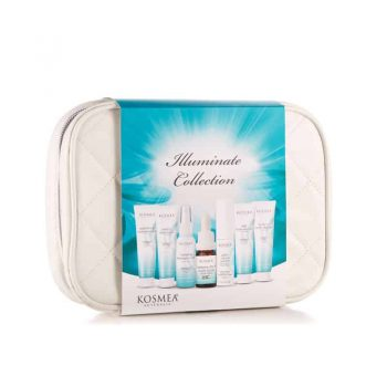 Kosmea Illuminate Collection