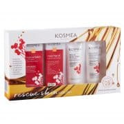 Kosmea gift collection