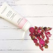 Rose Glow Body Wash