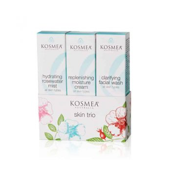 Kosmea gift packs