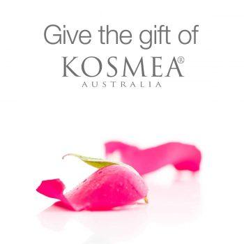 Kosmea Gift Voucher