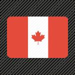 Kosmea Canada
