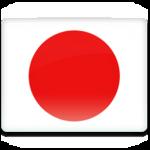 Kosmea Japan