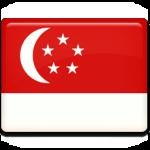 Kosmea Singapore