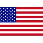Kosmea USA