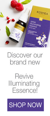 Revive Illuminating Essence