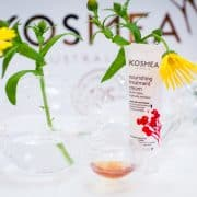 Kosmea Nourishing Treatment Cream