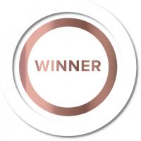 img_.winner